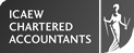 ICAEW logo - ICAEW Chartered Accountant
